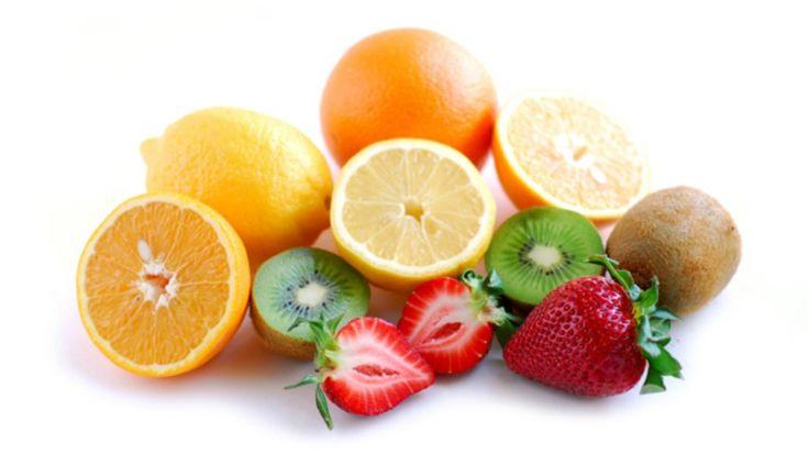 ७ फलो से घटाए मोटापा - My Daily Health Tips - Health Care Tips & Healthy Living Advice in Hindi