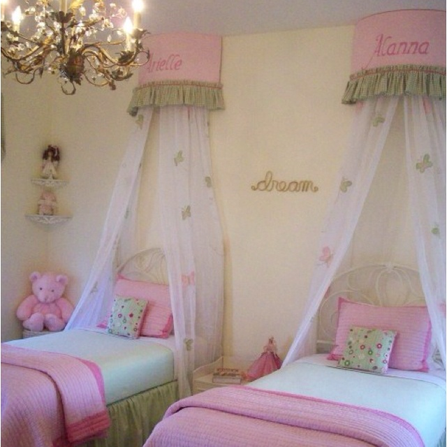 6 year old girl room creative ideas about interior and for 3 6 bed