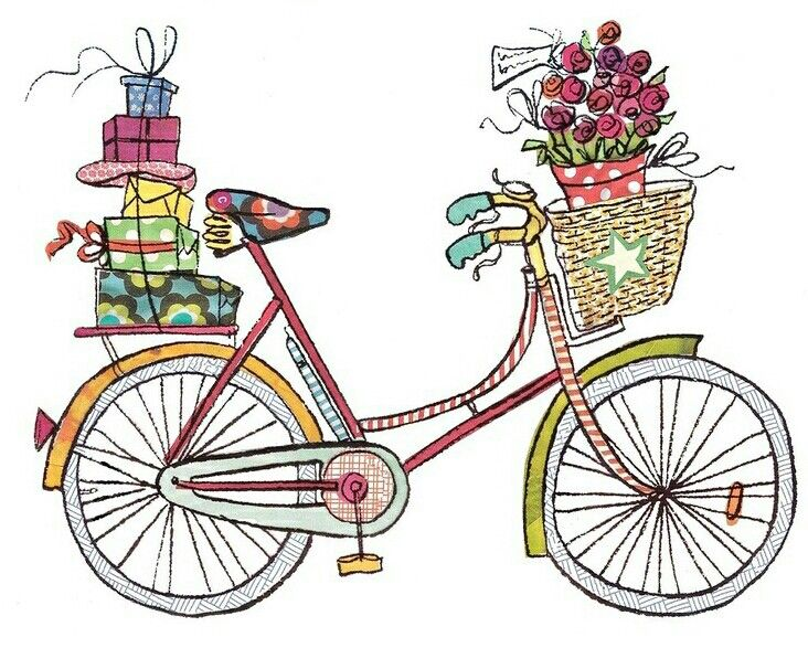 5378 Best Bikes Images On Pinterest Yarn Bombing Bike Ideas And