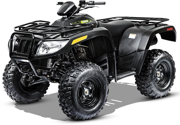 New 2017 Arctic Cat VLX 700 ATVs For Sale in Texas. <ul><li>Arctic Cat's quality starts with a rugged HSLA robotically welded frame and super-tough body panels. No other OEM offers these features.</li><li>High-strength tubular steel front and rear racks.</li><li>Duramatic™ automatic transmission, and Arctic Cat-built H1 engine for superior power.</li><li>Closed-loop electronic fuel injection means better fuel range and can contribute to longer engine life, and only Arctic Cat® has…