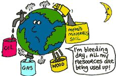 clipart, water sustainability - Google Search