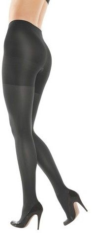 Assets by SPANX ASSETS® by Spanx® Women's Original Shaping Tights 158B
