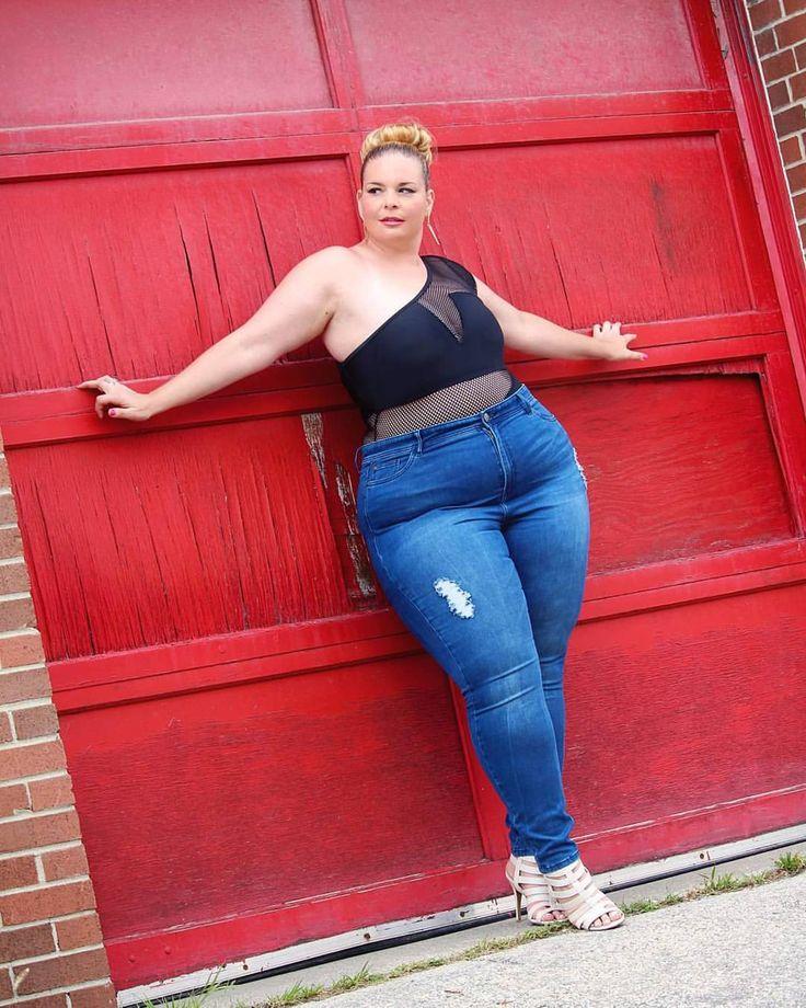 scenic single bbw women Popular bbw videos big beautiful women do it all for fat dicks.