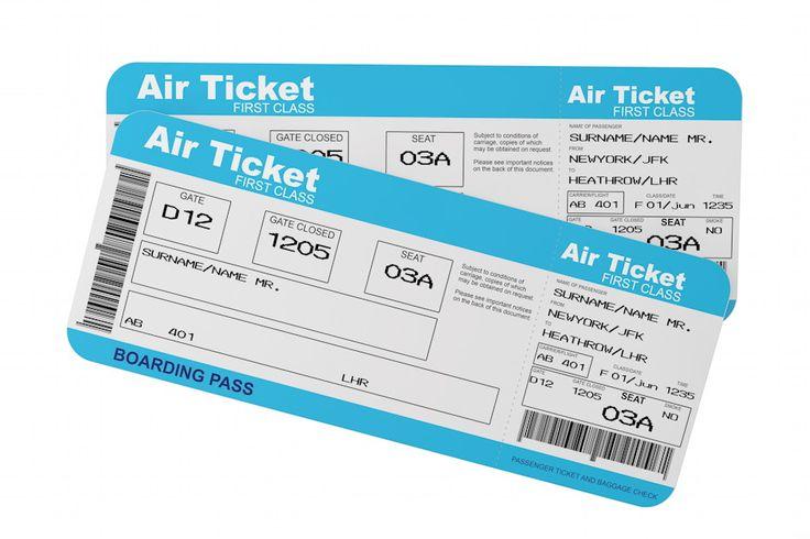Les droits des passagers des compagnies aériennes sont régis sur le plan international par la convention de Montréal signé en 1999. Sur le plan européen c'est le règlement entré en vigueur le 17 février 2005, et adopté en 2004 qui fait autorité....