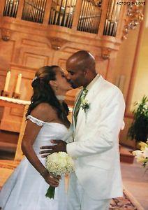 boris kodjoe wedding | Boris-Kodjoe-Nicole-Parker-Wedding-1-page-2005-Picture-Clipping-d