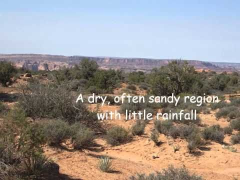 Landforms for kids - YouTube-Short video (less than 3 minutes), turn the sound down. Shows pictures of different landforms.