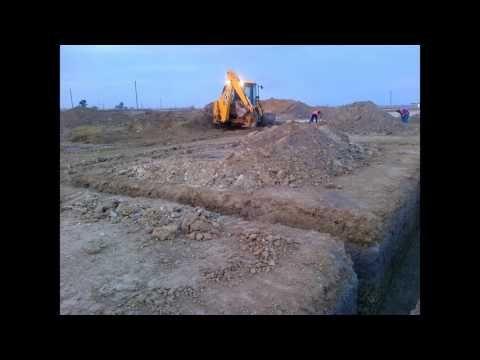 Vryheid Soil Poisoning Services - 064 732 2021 - Vryheid