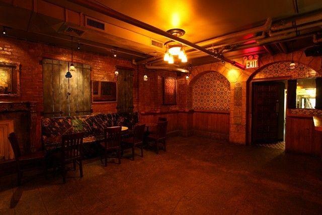 Jakeu0027s Dilema - The Oak Cellar & 9 best AMDA 20 Year Reunion images on Pinterest | Cellar The oaks ...