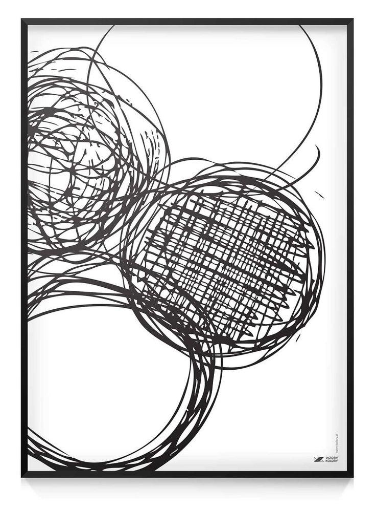narysowana-kropka-12a