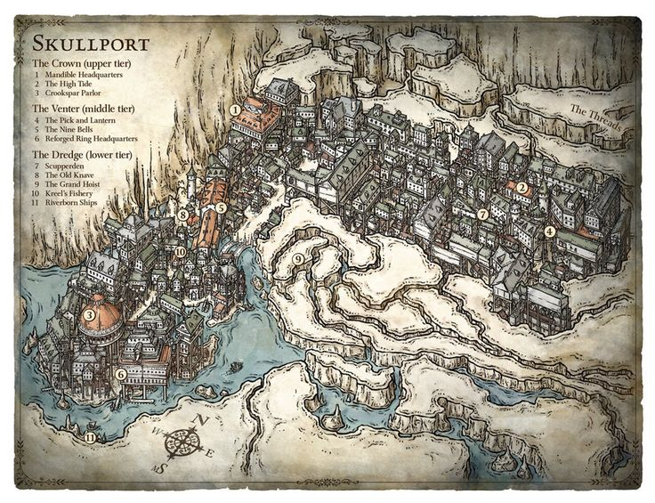 The 58 best images about Maps on Pinterest Call of cthulhu
