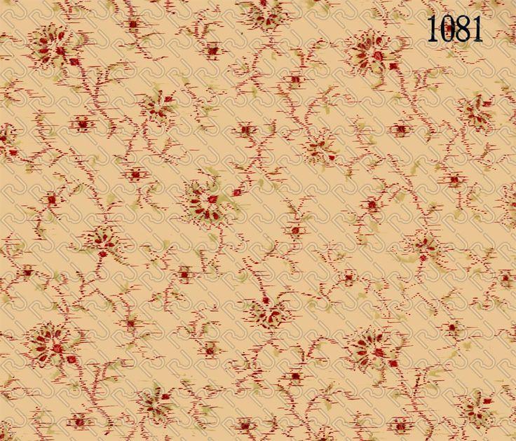 (9025) flower indienne watercolor – fiore etnico acquerello – Imagesfashiontextiles