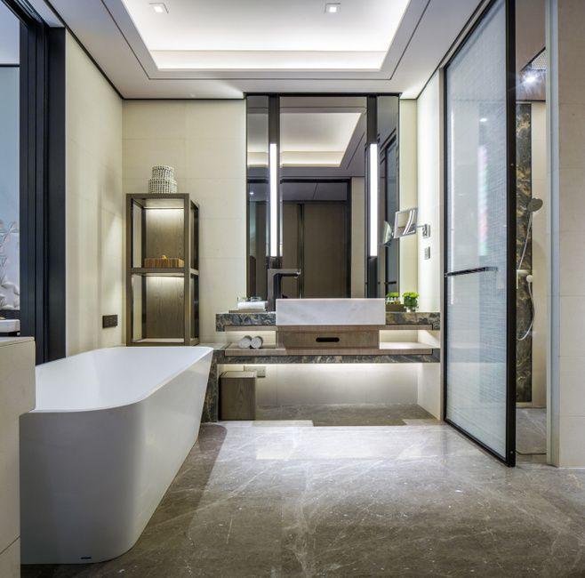 Design Washroom 769 best vanity images on pinterest | luxury bathrooms, design