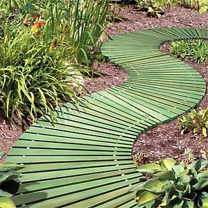 Find This Pin And More On Walkway U0026 Patio Ideas By Gypsygirl2.