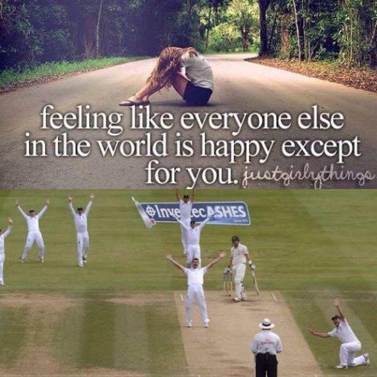 Life of a batsman