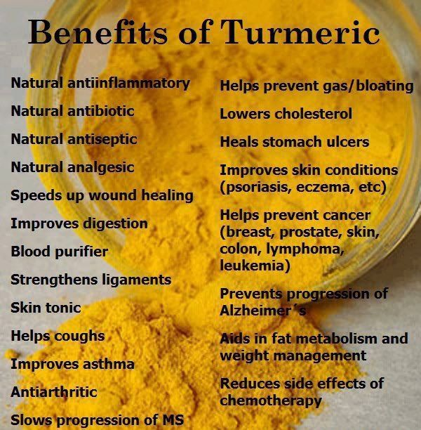 Find more about asthma, symptoms and pathology, treatment and natural tips to control asthma. Did you know that including turmeric in your diet can make a difference in your asthma?