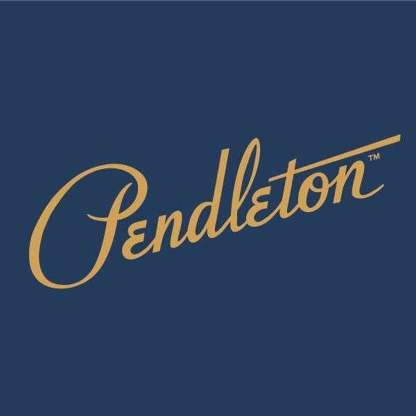 PendletonWoolenMills