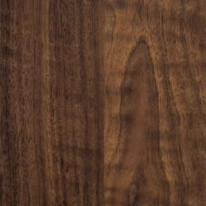 7 Best Laminate Flooring Images On Pinterest Floating