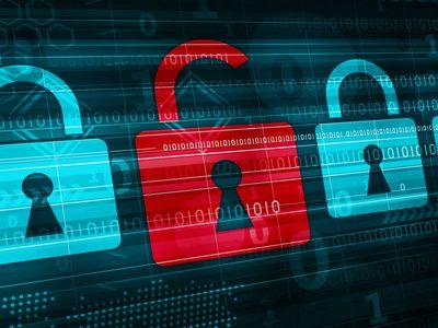 Is Your Home Hacker-proof? #hackerproof #hometips