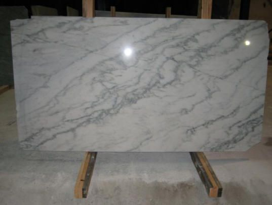 granite looks like marble for stone gurus white vermont marble or granite kitchens forum. Black Bedroom Furniture Sets. Home Design Ideas