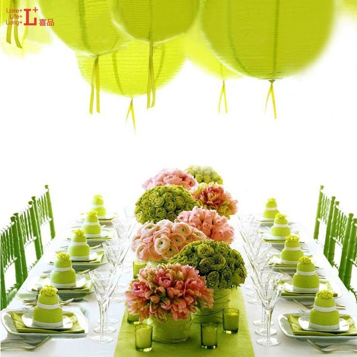 ( 10 шт./лот ) 8 '' ( 20 см ) бесплатная доставка китайский бумажный фонарь круглый свадебный фонарь день рождения ну вечеринку украшения дети купить на AliExpress