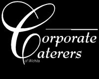 Corporate Caterers - Our dedicated team will design and prepare a catering menu that will satisfy your palate and your bottom line!