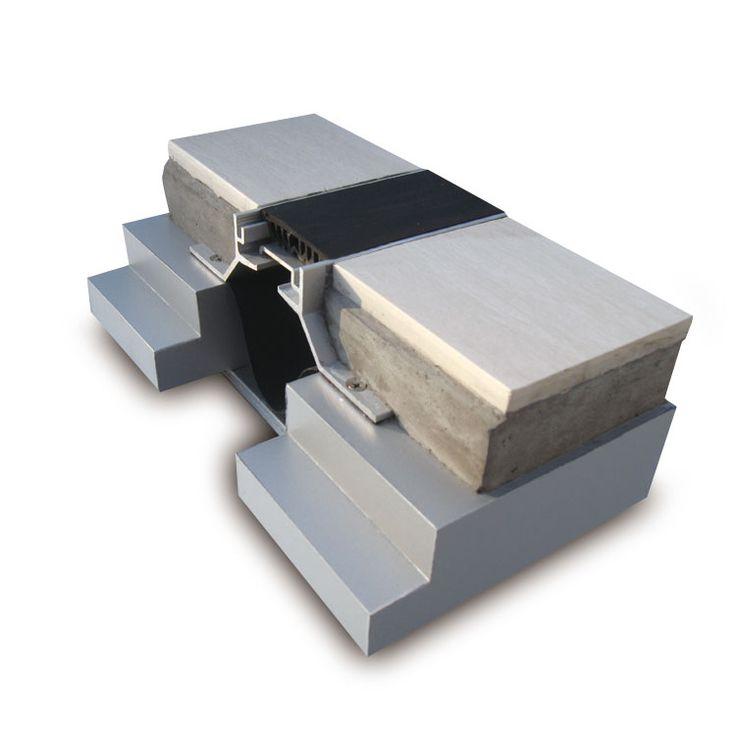 Floor Expansion Joint\Rubber Expansion Joint Filler\Concrete Expansion Joint Contact: sales03@njavida.com