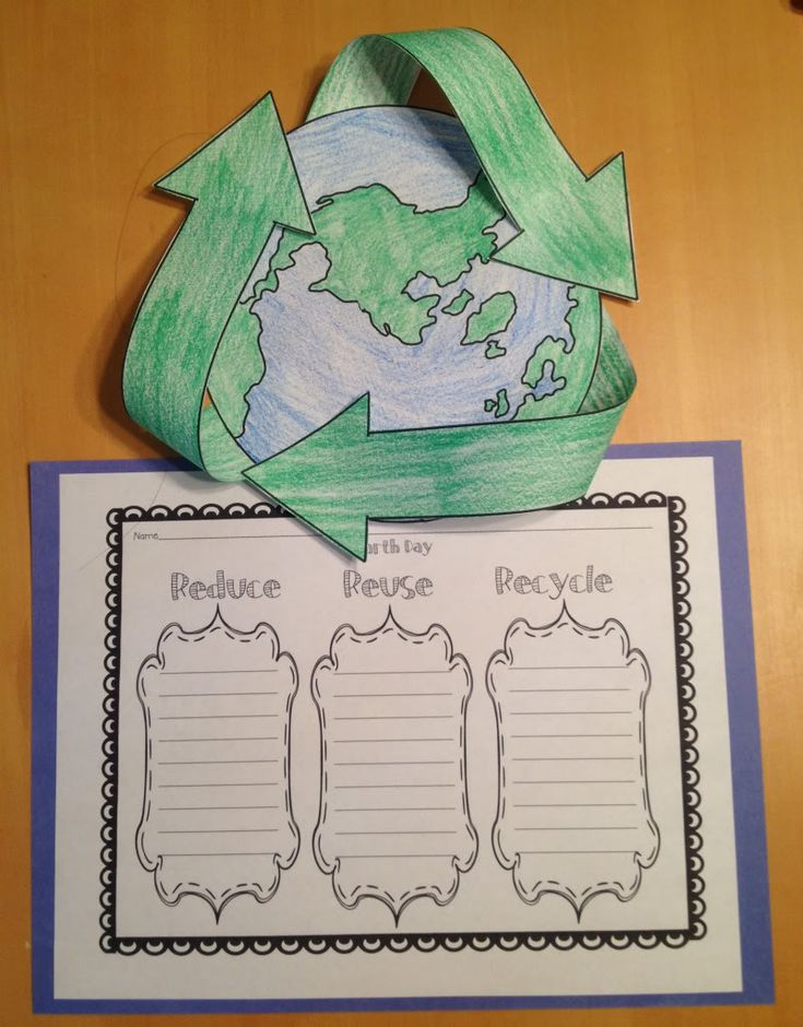 78 best images about Earth Day on Pinterest  Earth day projects