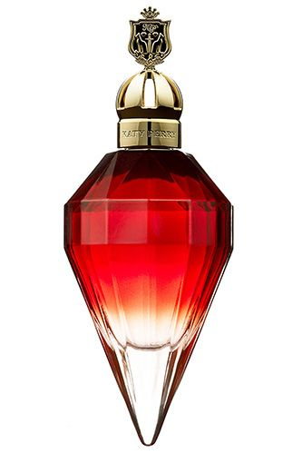 Katy Perry Killer Queen 3.4 oz. Paid $59, I would take $40 for it or for swap. New and unused. No box. For Cyle.