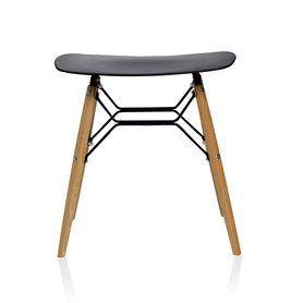 die besten 17 ideen zu hocker holz auf pinterest hocker ikea st hle holz und ikea berlin. Black Bedroom Furniture Sets. Home Design Ideas