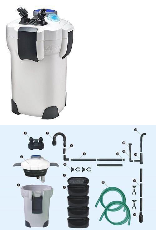 Instant Ocean 200 Gallon Box : Best ideas about gallon fish tank on pinterest