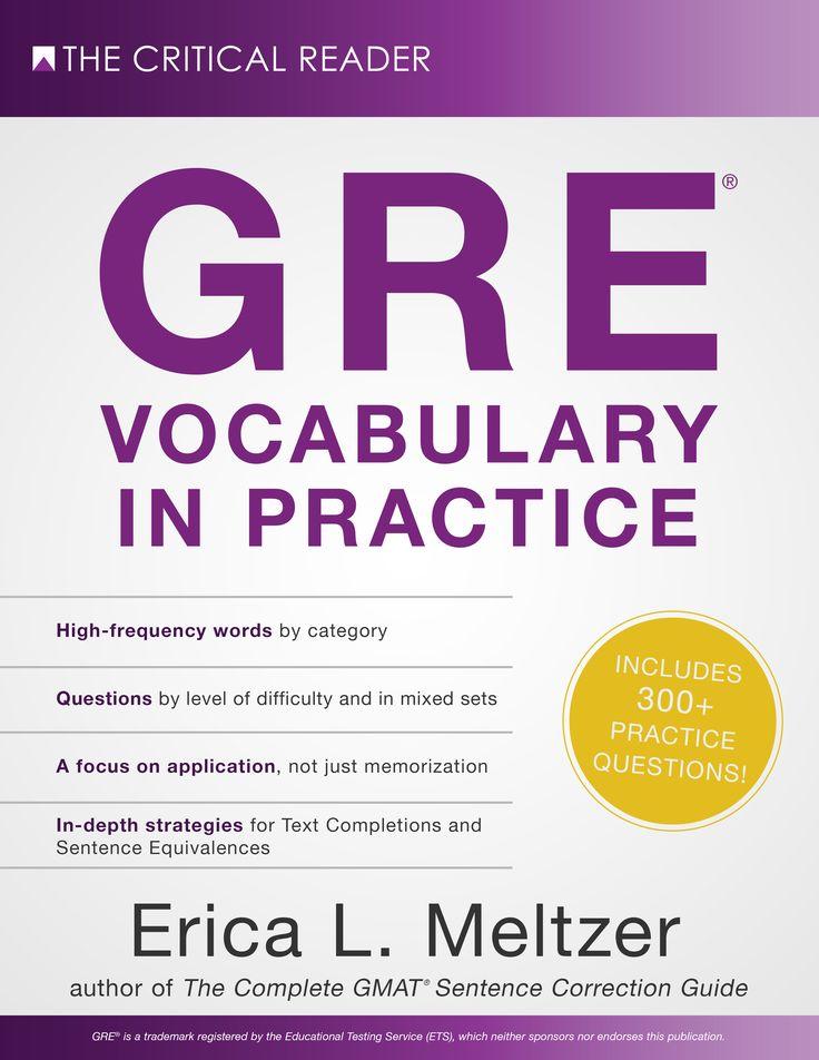 Books gre vocabulary how to memorize things vocabulary