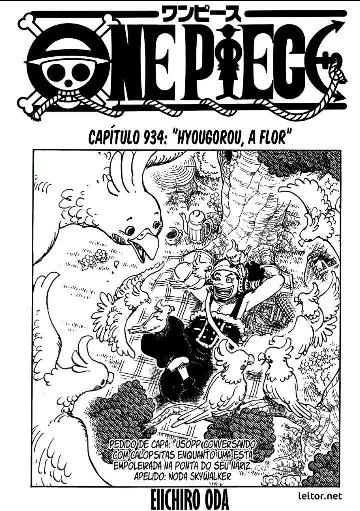 Pin De Manoel Victor Pereira Em One Piece Manga One Piece Manga Nariz