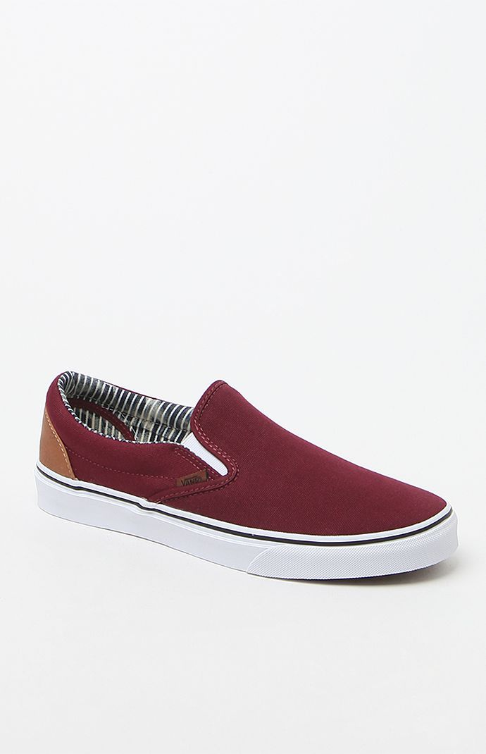 vans mens shoes clearance