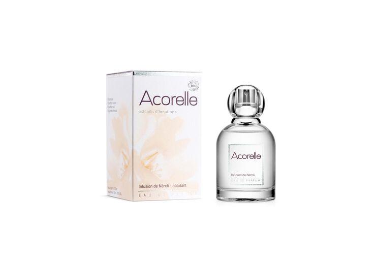 Apa de parfum BIO Citrus Infusion - http://alba.life-care.bio/apa-de-parfum-bio-citrus-infusion/