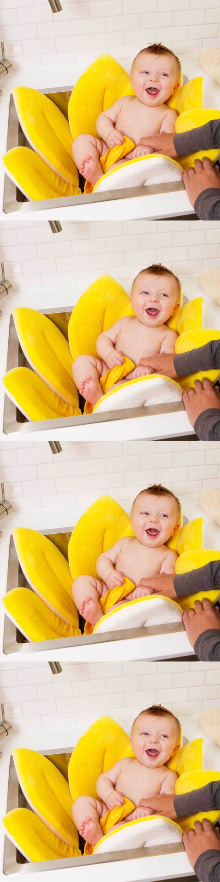 276 best Bath Tub Seats and Rings 162024 images on Pinterest