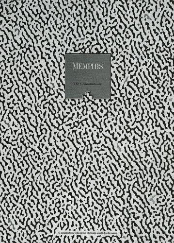 Memphis design book: Books Covers, Patterns Backgrounds, Aiga Design, Design Patterns, Memphis Design, Graphics Design, Design Books, Design Archives, Design Stuff