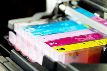 Why It's Important to Get Genuine Canon Ink Cartridges