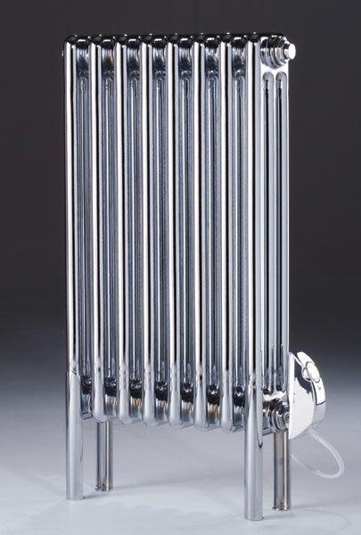 17 Best Images About Steel Multicolumn Radiators On