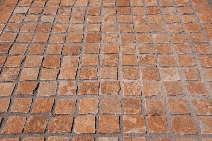 Kallimarmaron Bolari   Marble Quarrying & Manufacturing   Terra Coral Cube Stones