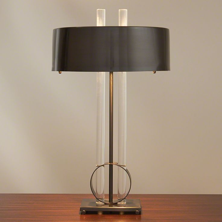 the 222 best lighting table lamps images on pinterest table