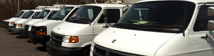 The Van Man Offers Quality Cargo Vans Work And Cars For Sale By Owner In Rochester Corning Brockport Spencerport Syracuse NY Over 20