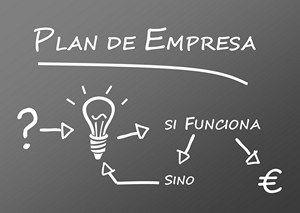 Este artículo es una prolongación de los artículos sobre el Marketing en general y el concepto de Mercado, abarcando únicamente lo relativo a la Planificación Estratégica, como primera fase del P…