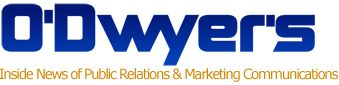 O'Dwyer's: PR and marketing news, it allows you to search for firms alphabetically, by location or by specialty.