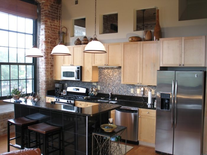 1000 images about mills mill greenville sc on pinterest for Bathroom cabinets greenville sc