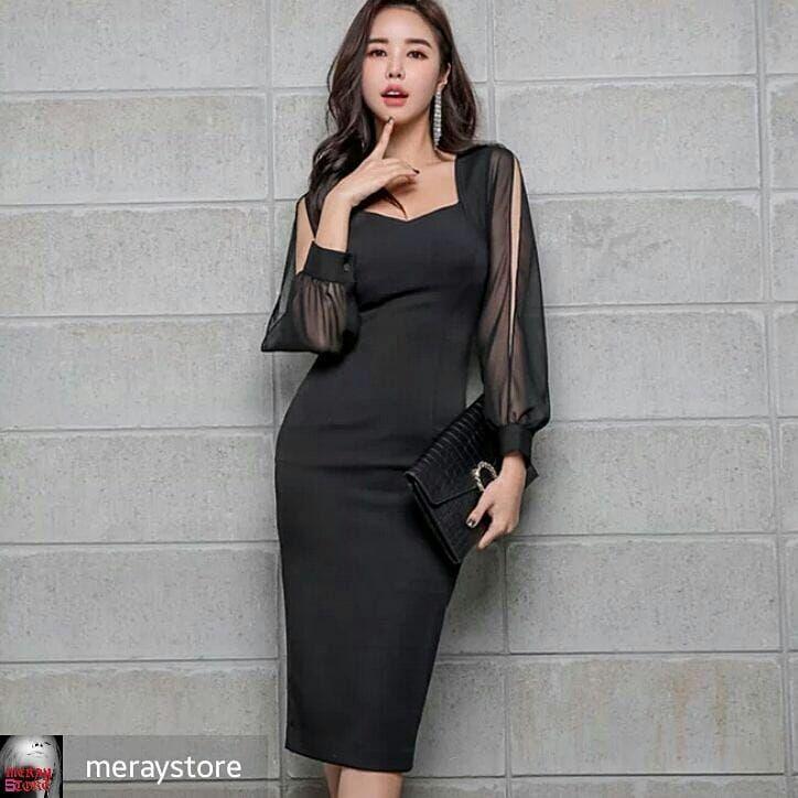 Meraystore 175 Kargo Ucretsiz Xs S M L Xl 2xl 3xl 4xl Yorum Ve Dm Cvp Verilmez Siparis Icin Sadece Whatsapp Dresses Pencil Dress Womens Dresses