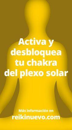 La meditación guiada que compartimos hoy es un audio de nuestro amigo Maestro de Luz, con esta meditación con afirmaciones podrás activar y desbloquear tu chakra del plexo soltar o Manipura. Escúchala en: http://www.reikinuevo.com/meditacion-activar-desbloquear-chakra-plexo-solar/