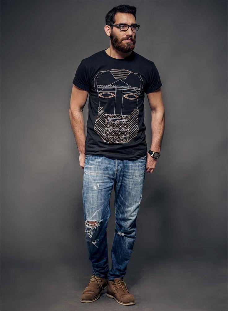 17 best images about sinoian men 39 s t shirt on pinterest. Black Bedroom Furniture Sets. Home Design Ideas
