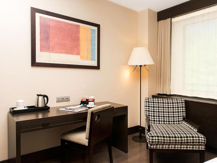 Nh Geneva Airport Hotel, Nh Geneva Airport HotelAvenue de Mategnin 21,Geneva, Geneve ...