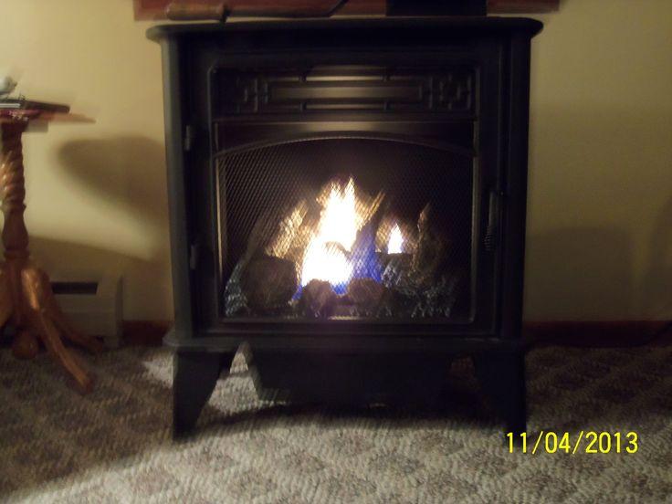 Best 25 ventless propane fireplace ideas on pinterest for Garden rooms rocal