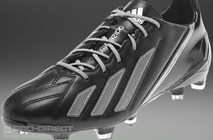 Adidas F50 Leather Enlightened